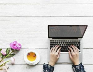 acciones para que tu página o blog convierta