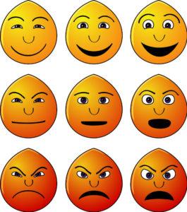 trabaja las emociones si quieres empatizar y vender