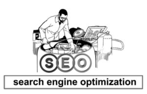optimiza tu SEO con estas 7 tendencias