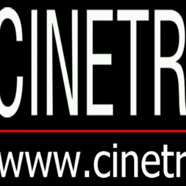 CINETRÓNICA - Javier Zufiria