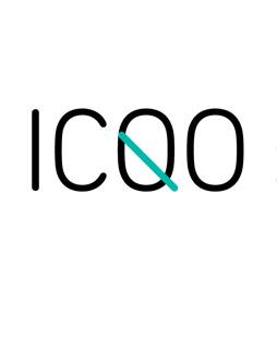 ICQO. Instituto Clínico Quirúrgico Oftalmológico Bilbao