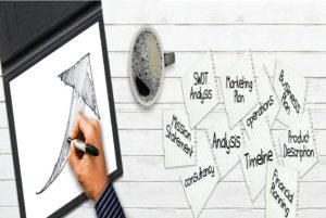 sistemas de diseño y branding