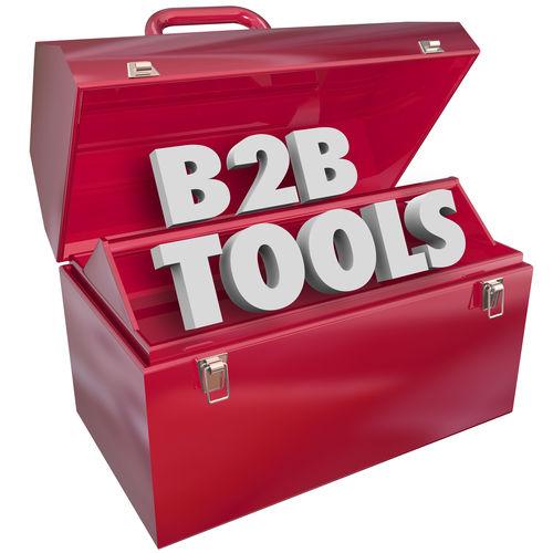 Linkedin herramienta digital para las empresas B2B