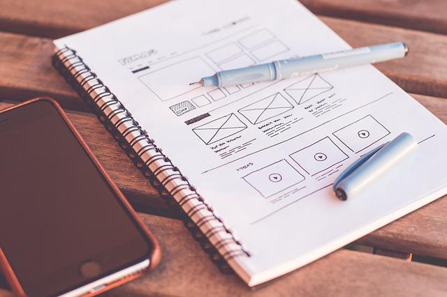 usabilidad imprescindible en las webs B2B