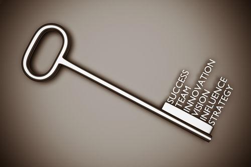 busca la llave que abre nuevas ventas B2B