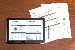 B2B y estrategias de venta