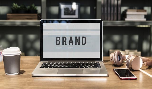 tendencia del branding