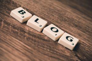 blog B2B opiniones o noticias
