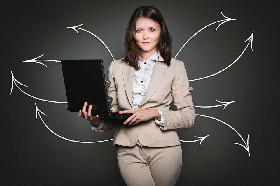 SEO y redes sociales para empresas B2B
