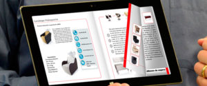 catálogos online para empresas B2B
