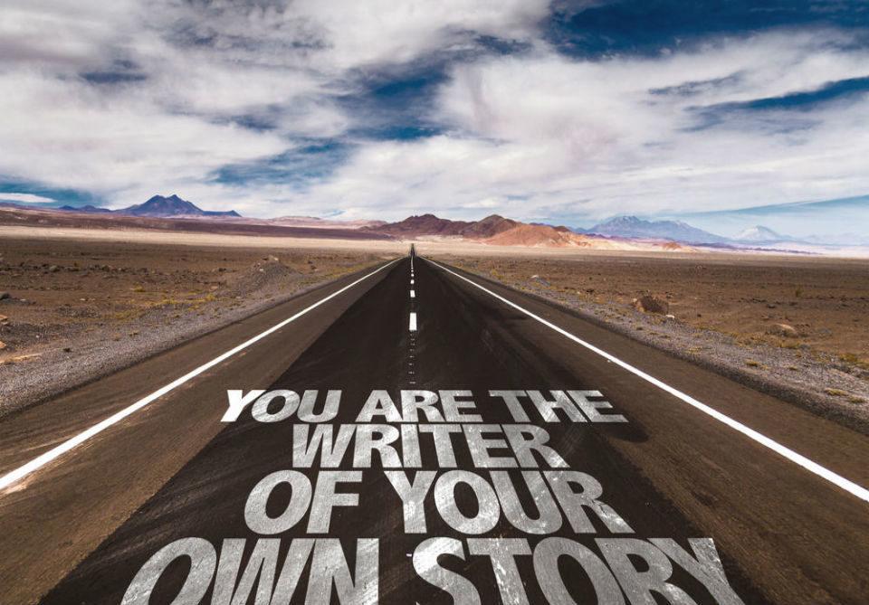 el storytelling, gran valor para la empresa B2B
