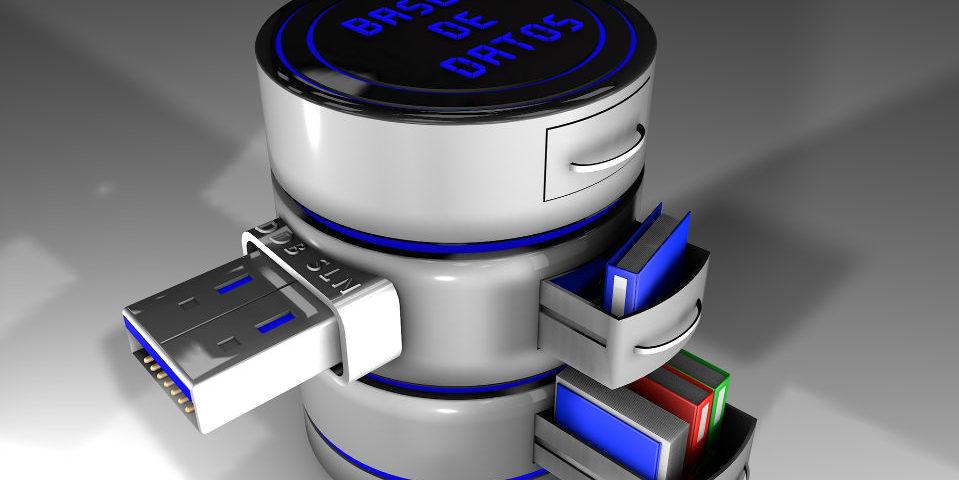 es imprescindible segmentar bases de datos B2B