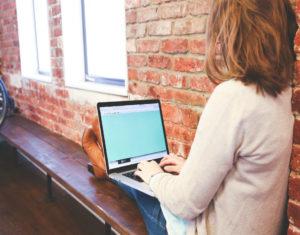 diseño web para negocios B2B