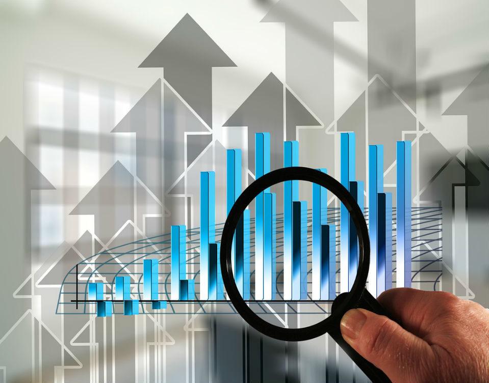 técnicas growth-hacking para negocios B2B