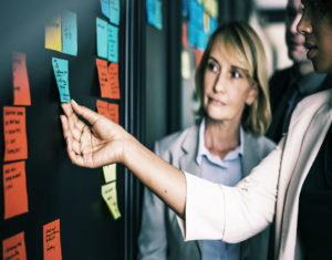 estrategia de naming para empresas B2B