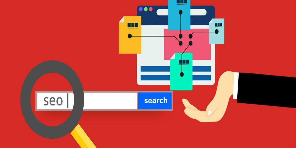 crear y enviar un sitemap y mejorar tu SEO