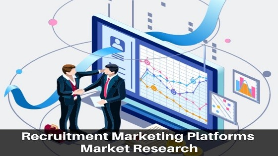 marketing de reclutamiento atrae y retén talento en tu empresa