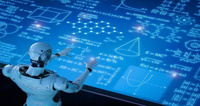 ventajas del machine learning para las marcas