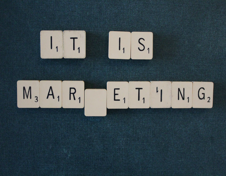 estrategia de marketing digital B2B