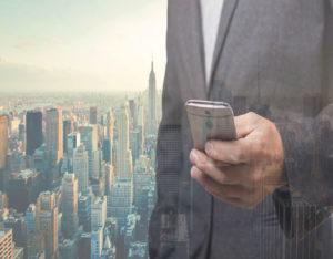 marketing reclutamiento fundamental para triunfar en los negocios