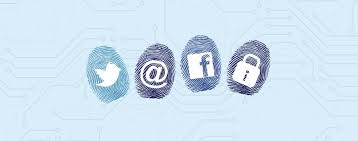 tu reputación online tiene que ver con la huella digital que vas dejando con tus comentarios y acciones