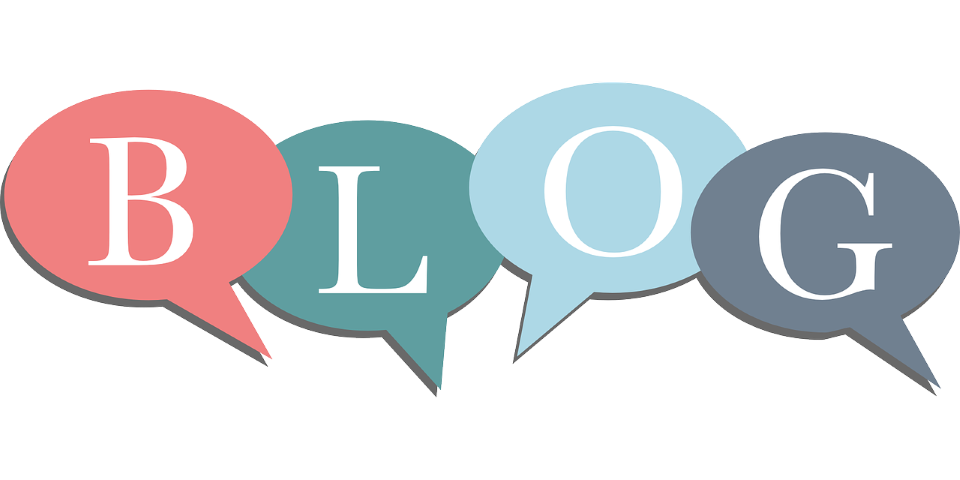 el blog de marca es para los usuarios